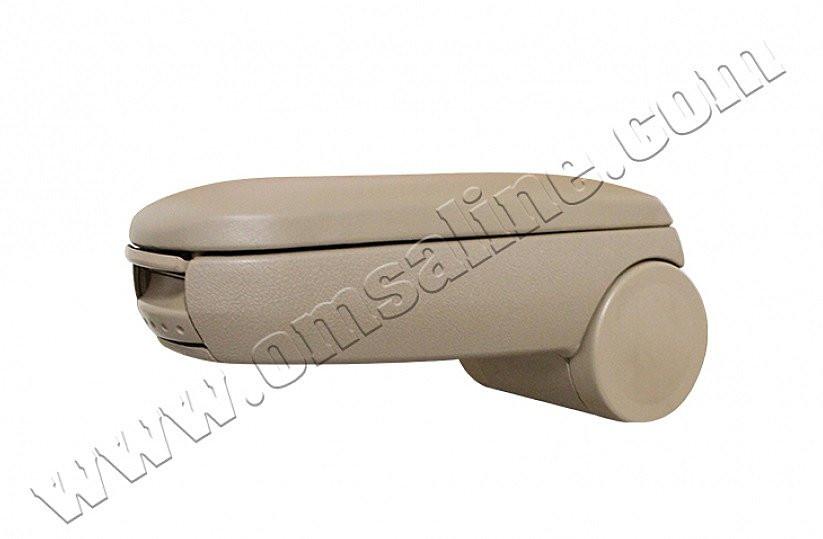Подлокотник Peugeot 301 2012- /бежевый/