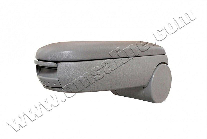 Подлокотник Ford C-max 2010- /серый/