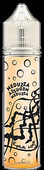 Премиум жидкость для электронных сигарет Meduzza Крем-сода