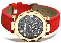 Часы 960041