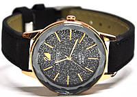 Часы 960042