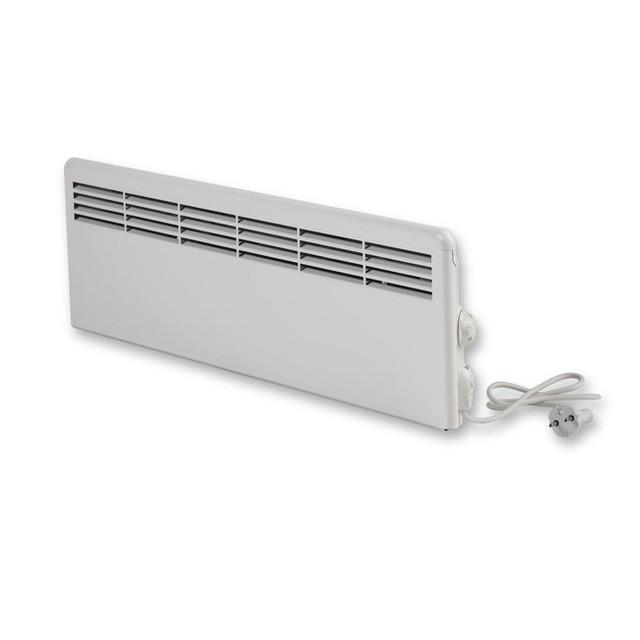 Электроконвекторы Beta Mini (M/E)