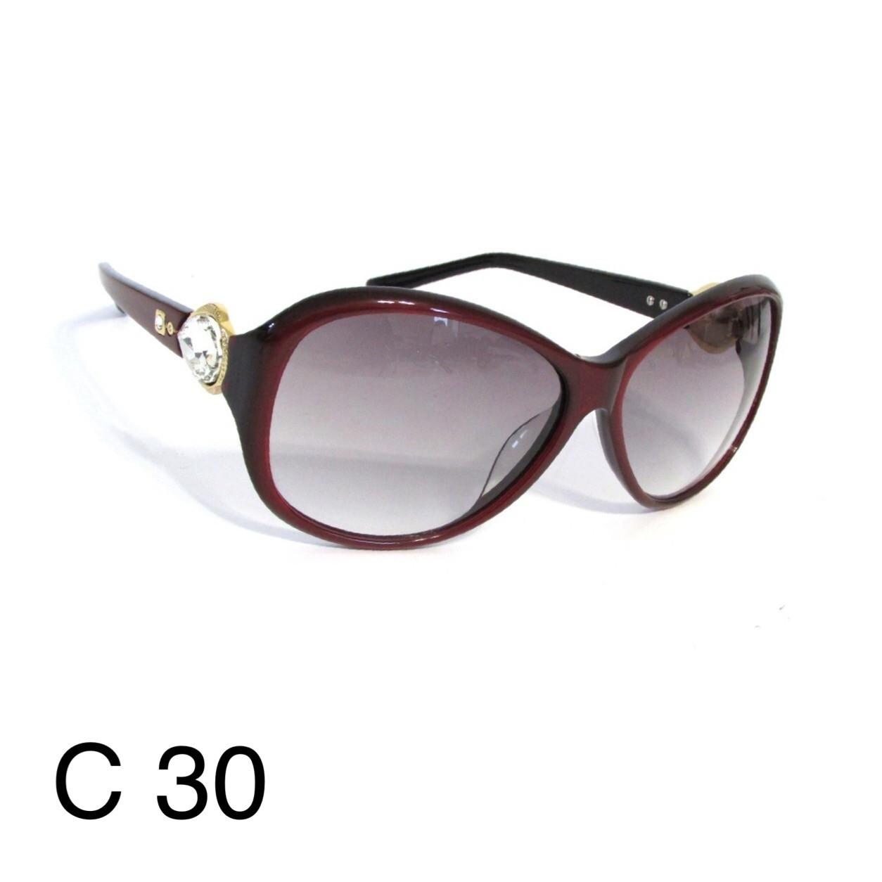 Женские очки 6973 Prsr
