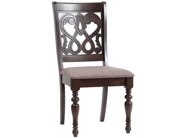Купить стулья  - тел. 067-585-26-29
