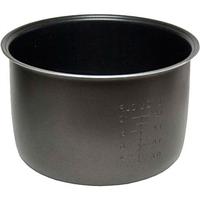 Чаша VITALEX VL-0005 с антипригарным покрытием CG18 PR4