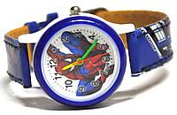 Часы детские 32201