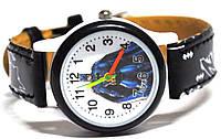Часы детские 32202