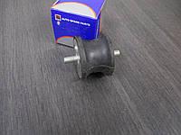 Подушка КПП DP GROUP B2222 (задний привод) FORD TRANSIT 2.4DI 00-> (RWD)