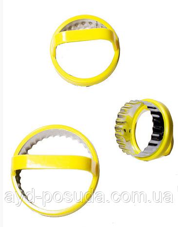Форма для кондитерских изделий 300004 арт. (5-89)