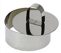 Форма для кондитерских изделий YR-1814-1 арт. (7-34)