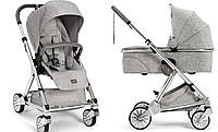 Универсальная коляска 2 в 1 Mamas & Papas Urbo 2