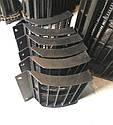 Підбарабання прискорюючого барабана КЗС-1218, фото 3