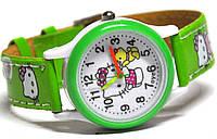 Часы детские 32203