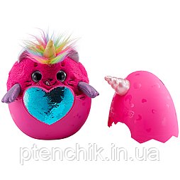 Мягкая игрушка-сюрприз «Rainbocorns» кошечки от ZURU