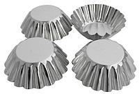Форма для кондитерских изделий 100004-4 арт. 822-1-45