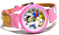 Часы детские 32204