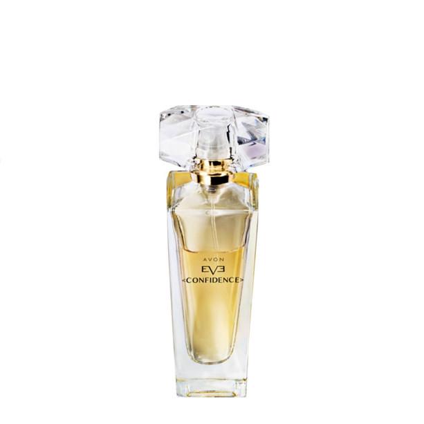 парфюмерная вода Avon Eve Confidence эйвон конфиденс50 мл цена