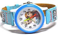 Часы детские 32205