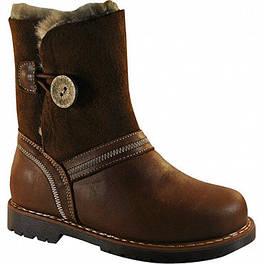 Ботинки зимние ортопедические 4Rest Оrto 06-712
