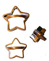 Форма для кондитерських виробів 300026 арт. (5-91)