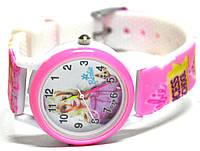 Часы детские 32209