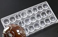 Форма для конфет SD-2068 арт. 822-23-11