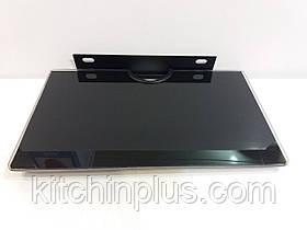 Настенное крепление для DVD плеера и другой аудио-видео техники и компонентов весом не более 10 кг