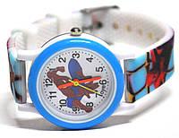 Часы детские 32210