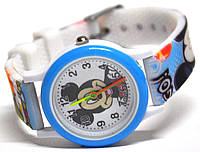 Часы детские 32211