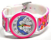 Часы детские 32212