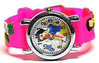 Часы детские 32213