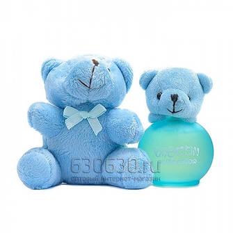 ☛ Детская парфюмерия (Наборы, духи)