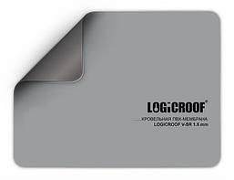 ПВХ мембрана Logicroof V-SR