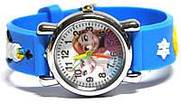 Часы детские 32214