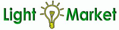 Light Market