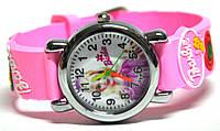 Часы детские 32215