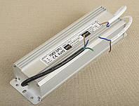 Dilux - Блок питания герметичный 100Вт, 12В, 8,5А, IP67. Premium класс, гарантия 2года.