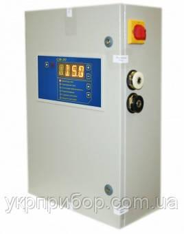 СМ-20 импульсное намагничивающее устройство