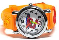 Часы детские 32216