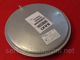 Бак расширительный Baxi | Westen 8 литров  (мелкий шаг резьбы)