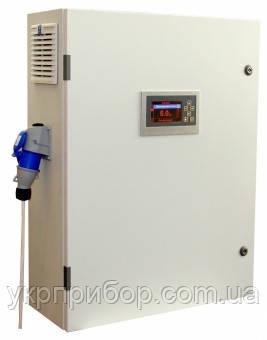 СМ-20Н импульсное намагничивающее устройство низкого напряжения
