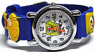 Часы детские 32217