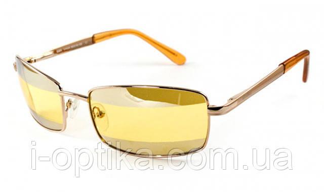 Водительские очки - антифары