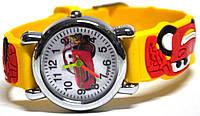 Часы детские 32218