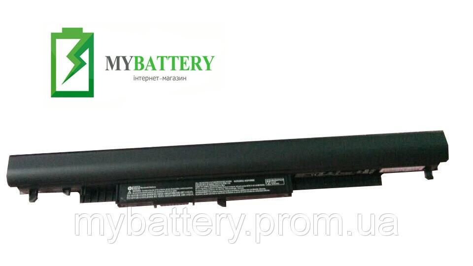Аккумуляторная батарея HP HS03 HS04 240 245 250 255 G4 14-ac0XX 14-af0XX 14g-ad1XX 14q-aj1XX HS04 HSTNN-LB6V