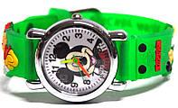 Часы детские 32220