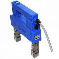PM-5 универсальный портативный электромагнит AC/DC