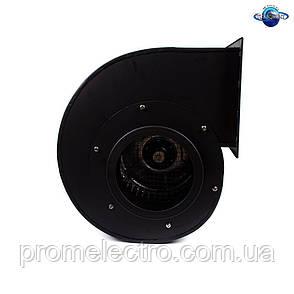 Радиальные (центробежные) вентиляторы Turbo DE 300 3F, фото 2