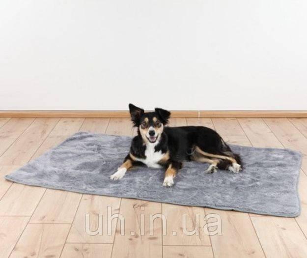 Trixie TX-28672 Термоковер для собак и кошек 75×70см
