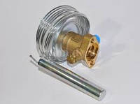 Силовой елемент Alco ХВ 1019 HW 35 -1В